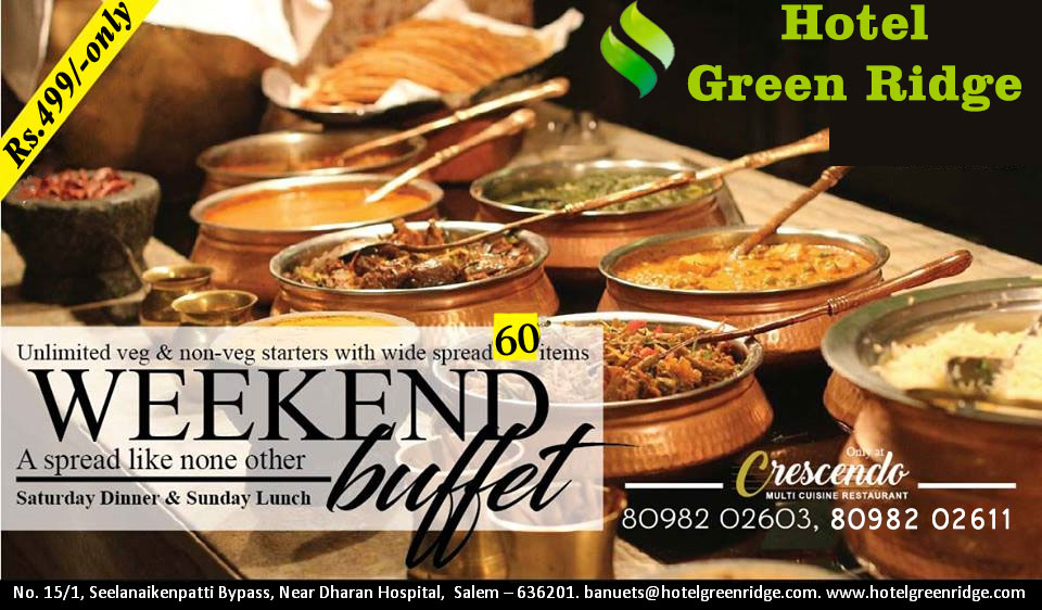 Swell Hotel Green Ridge Hotels In Salem Restaurants In Salem Interior Design Ideas Jittwwsoteloinfo